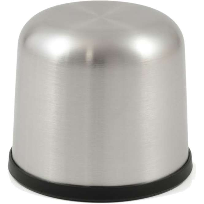 Thermos Light & Compact Trinkbecher - 0,75l & 1l