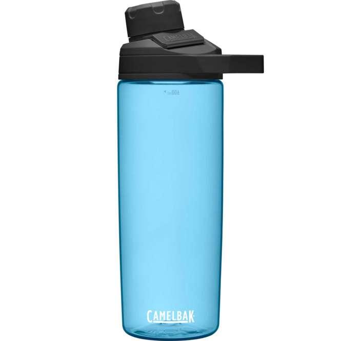 Camelbak Chute Mag - true blue | 0,6 L
