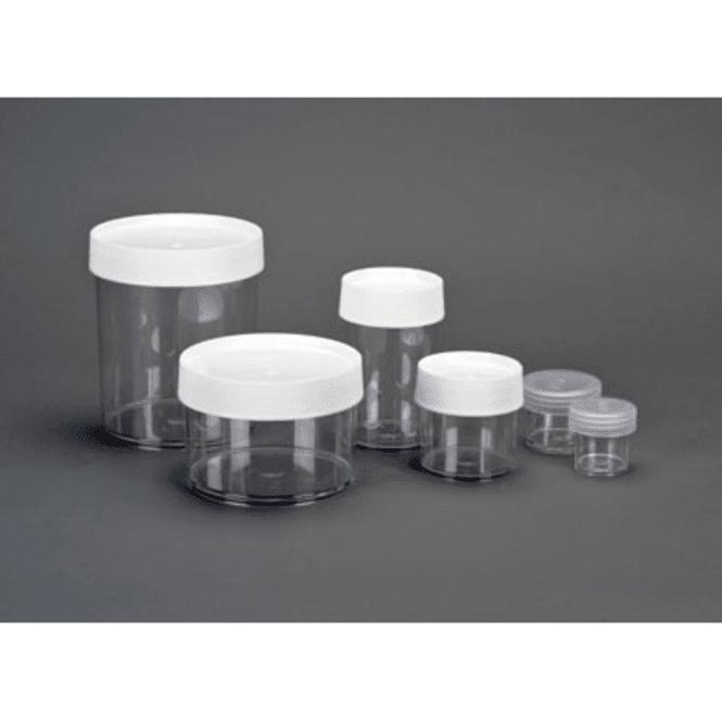 Nalgene Nalgene Lexandose - 500 ml