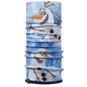 frozen olaf blue/navy