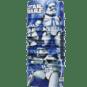 star wars clone blue