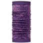 ethereal violet/wine berry