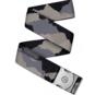 grey peaks camo