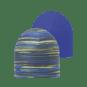 JABE BLUE-BLUE INK