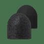 XOUI GRAPHITE-BLACK