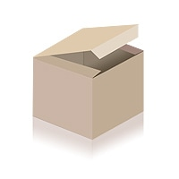 Uneek Round Cord Women neutral grey/gargoyle | US 6,5