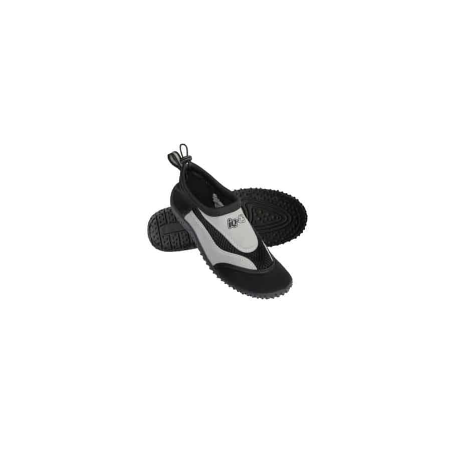 iQ Aqua Shoe Yap Women black | 37,0