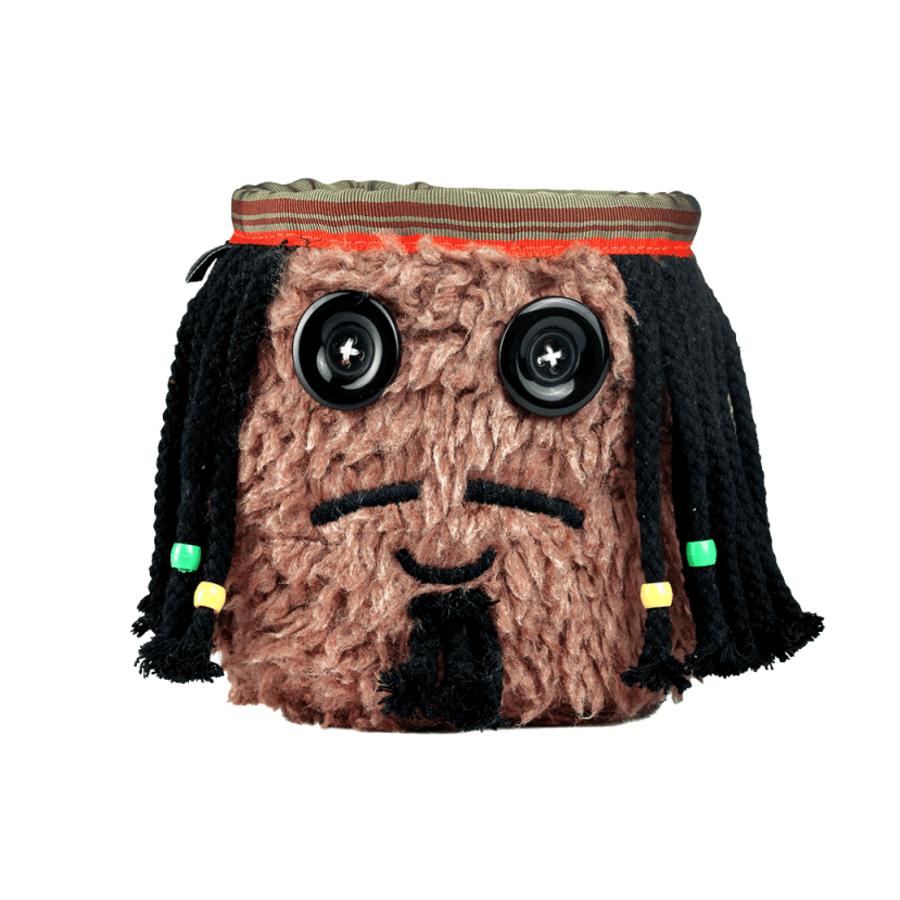 Chalkbag Marley