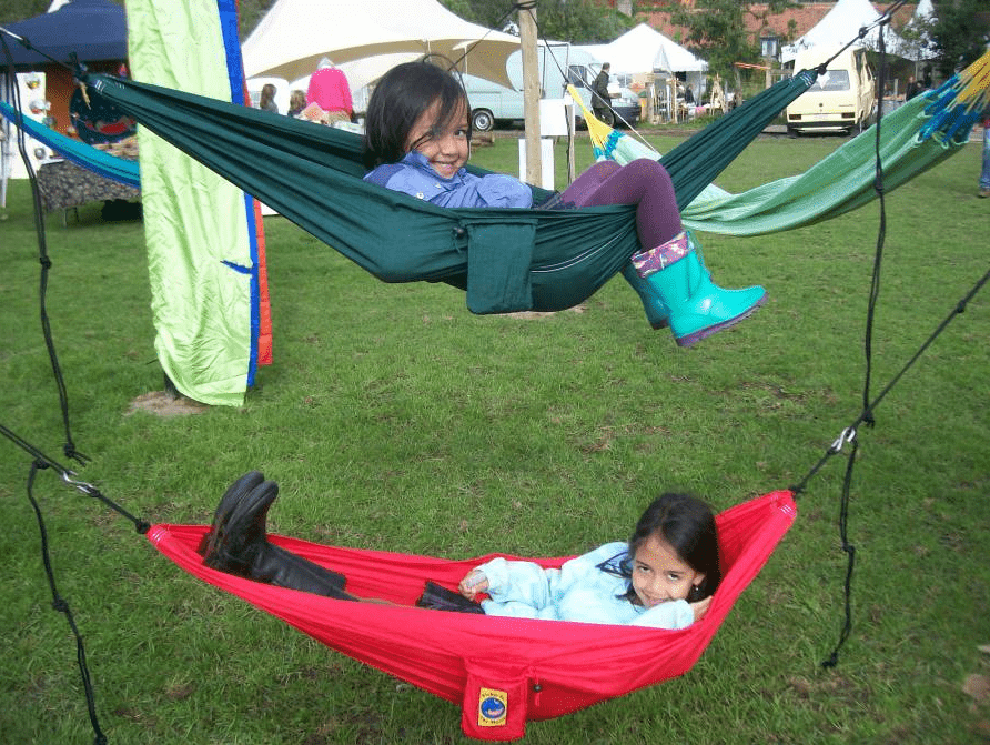 ticket to the moon mini hammock h ngematte im camp4. Black Bedroom Furniture Sets. Home Design Ideas