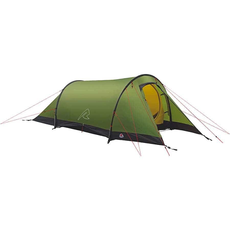Robens voyager 2 im camp4 outdoor shop kaufen 2 personen zelte