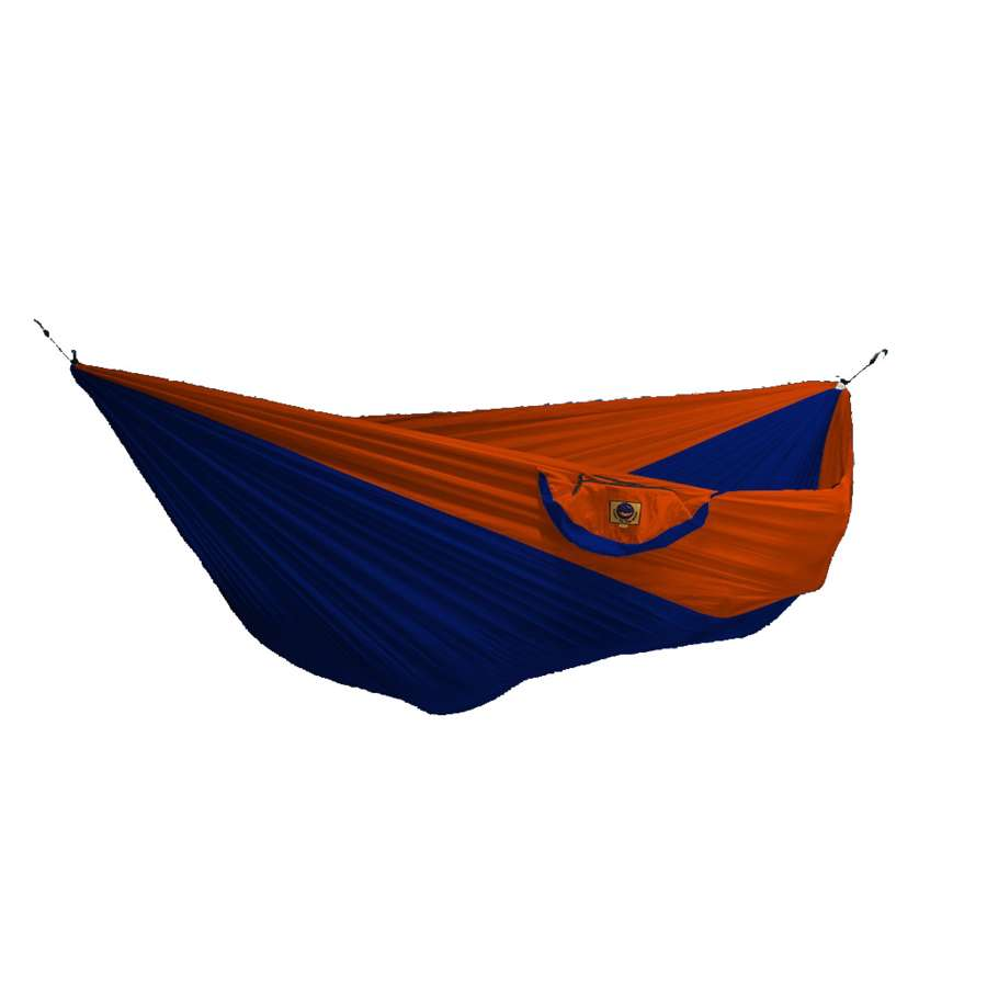 ticket to the moon king size hammock h ngematte im camp4. Black Bedroom Furniture Sets. Home Design Ideas