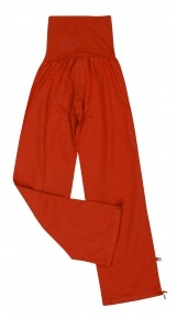 Andrea Pants Women