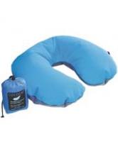 Air Core Pillow UL Nackenkissen