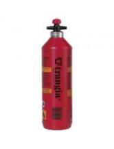 Brennstoffflasche Trangia