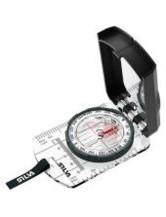 Kompass Ranger S