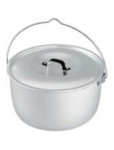 Lagerkessel 4,5 Liter
