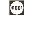 Moonclimbing