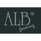 Alb Forming