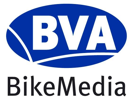 BVA BikeMedia
