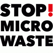 Stop! Micro Waste