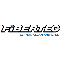 Fibertec