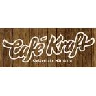 Café Kraft