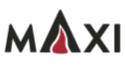 Maxi life-enhance