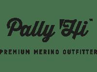 Pally 'Hi