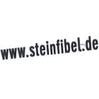 Steinfibel
