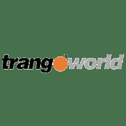 Trangoworld