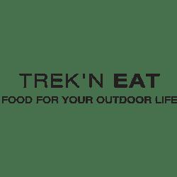 Trek N Eat
