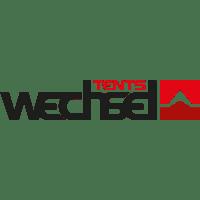 Wechsel Tents
