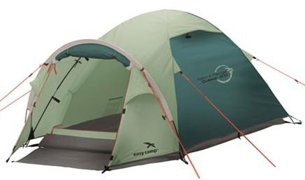 Camp4 Klettergurt : Easy camp quasar 200 im camp4 outdoor shop kaufen 2 personen zelte