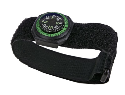 Camp4 Klettergurt : Coghlans armband kompass im camp outdoor shop kaufen