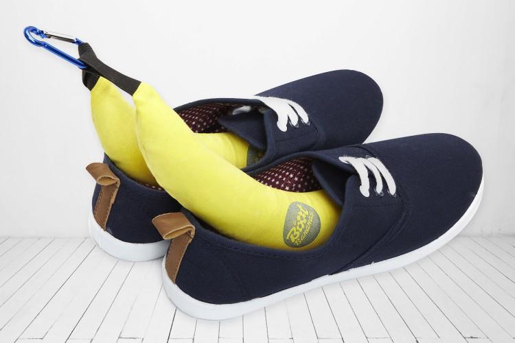 Kletterausrüstung Richtig Lagern : Boot bananas im camp4 outdoor shop kaufen kletterschuhe