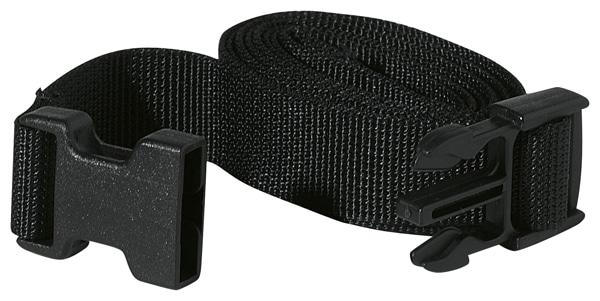Camp4 Klettergurt : Elliot st chalk bag belt im camp outdoor shop kaufen chalkbags
