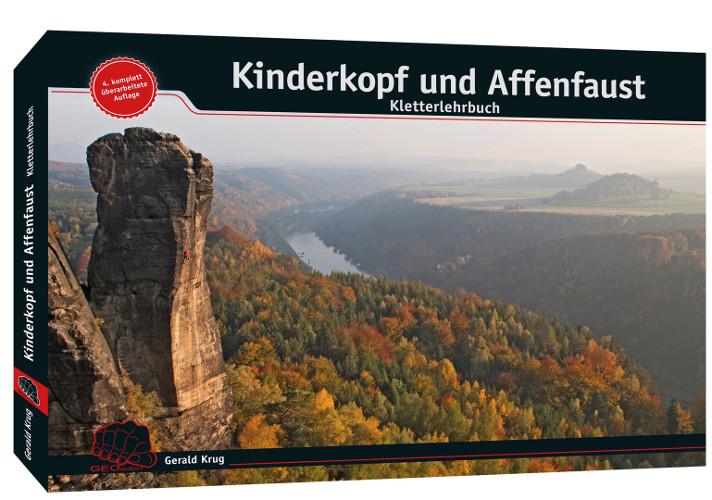 Camp4 Klettergurt : Geoquest kinderkopf und affenfaust im camp outdoor shop kaufen