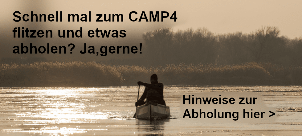 Abholung-im-CAMP4
