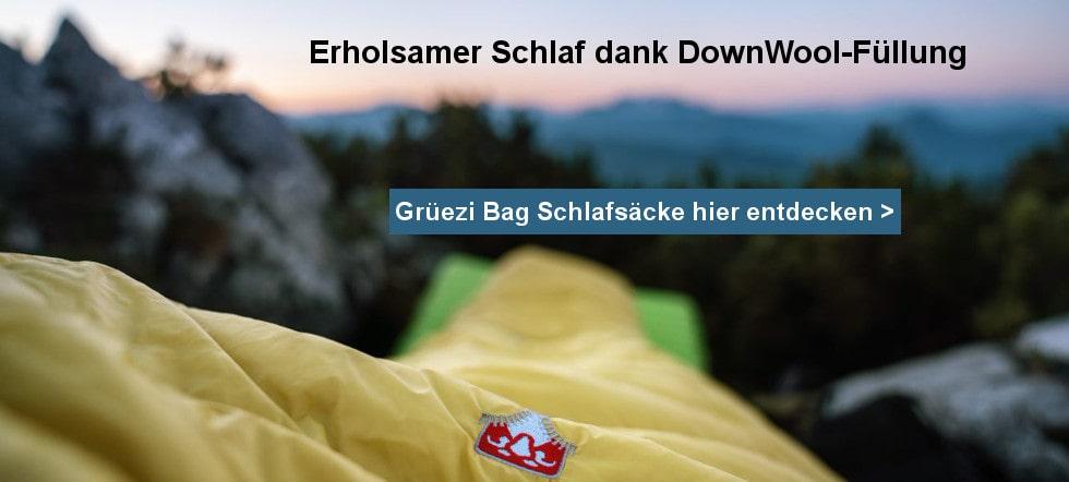 Banner-Grüezi-Bag