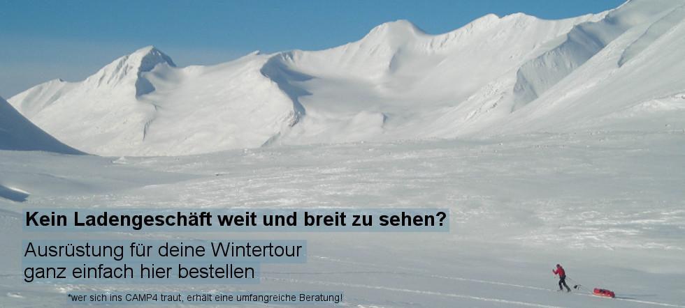 1-banner Wintertour