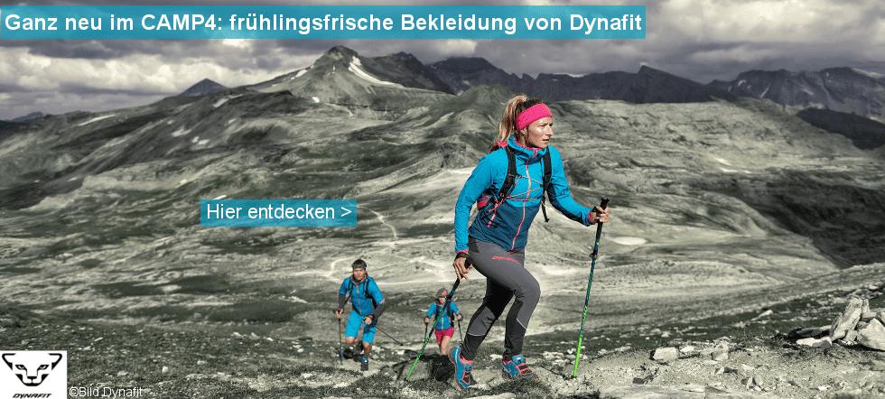 Banner-Dynafit