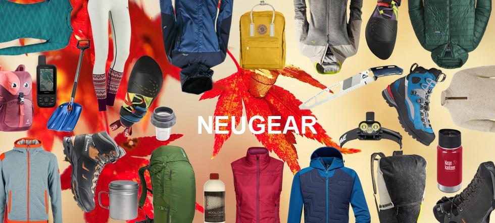 1-Banner-Neugear