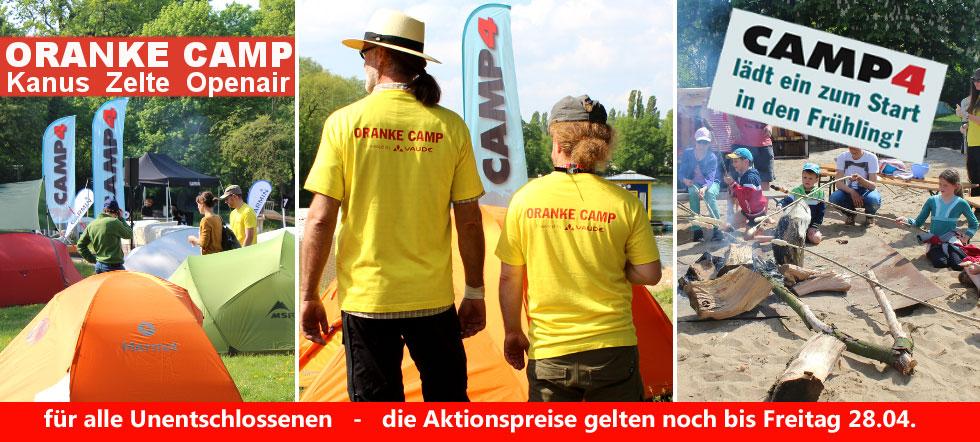 Banner-Orankecamp17