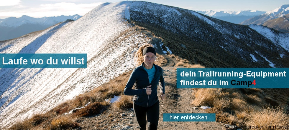 Banner-Trailrunning