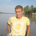 Adrian Lechel
