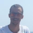 Benjamin Wildner