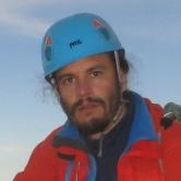 Sebastian Laraia