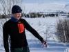 Bei einer Islandtour im Winter dürfte ACLIMA nicht fehlen.