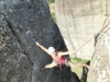 anke-klettert
