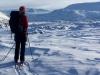 anke-skitour